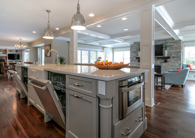 Willow Creek Benjamin Moore. Willow Creek Benjamin Moore Gray Kitchen. Kitchen Willow Creek Benjamin Moore. Benjamin Moore 1468 Willow Creek. #BenjaminMooreWillowCreek