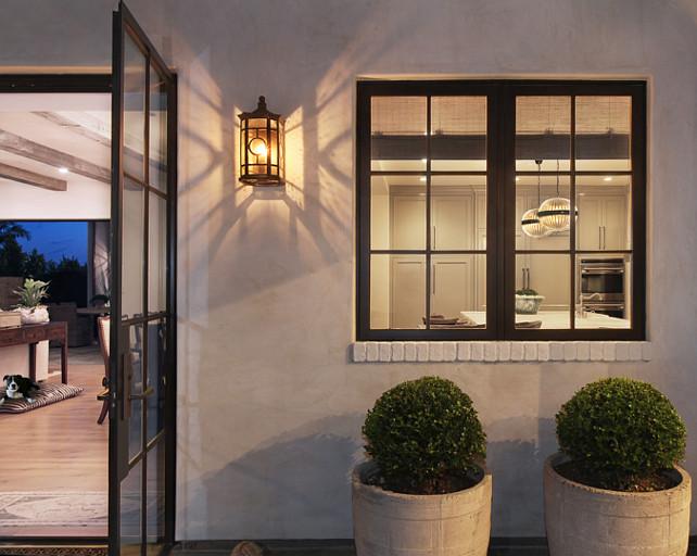 Window Ideas. Home Window Ideas. #Windows #HomeWindow #HomeWindowIdeas