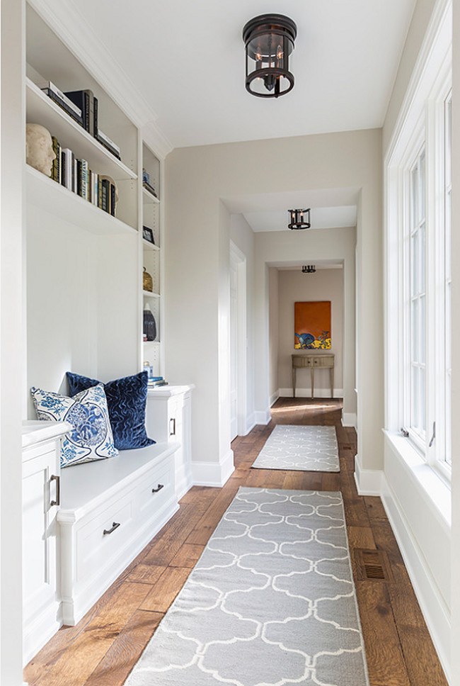 Winds Breath by Benjamin Moore. Winds Breath by Benjamin Moore. Winds Breath by Benjamin Moore. #BenjaminMooreWindsBreath Hendel Homes