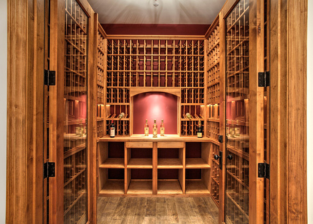 Wine Cellar. Wine Cellar Cabinetry Ideas. #WineCellar #WineCellarCabinetry Dtm Interiors. Dtm Interiors.