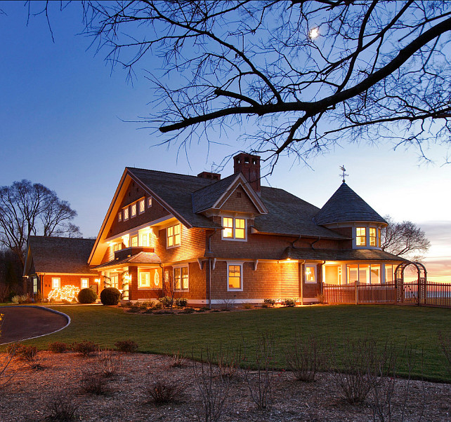 Dream Home Ideas. Dream Home designs and ideas. #DreamHome #LuxuryHomes #HouseTour #Blogs