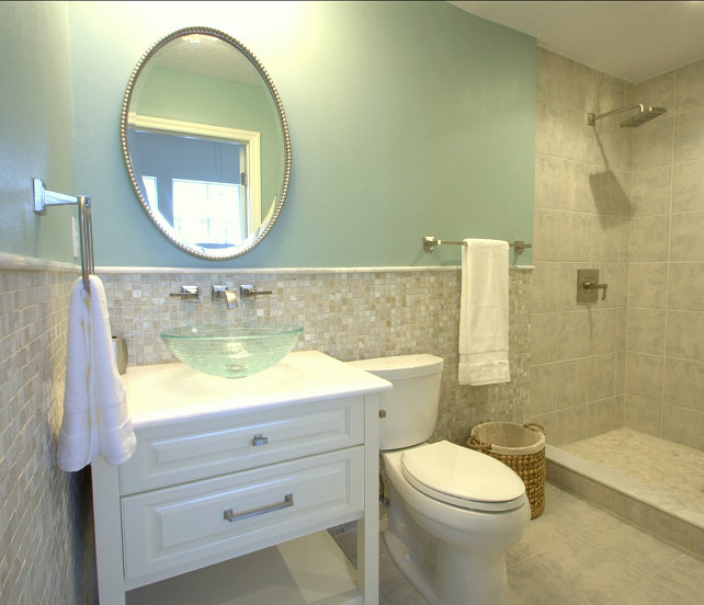 wythe blue benjamin moore bathroom the best benjamin moore paint