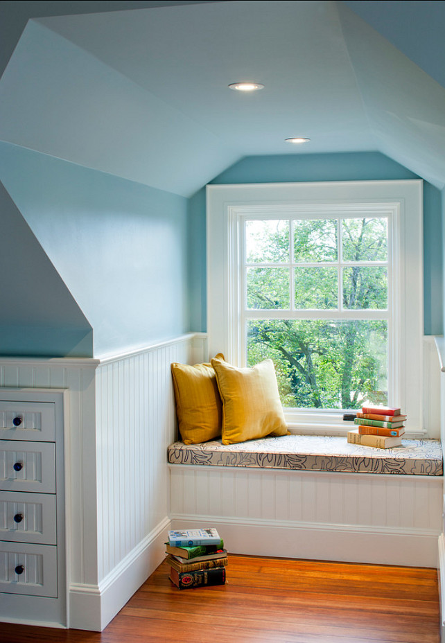 The Best Benjamin Moore Paint Colors Home Bunch Interior