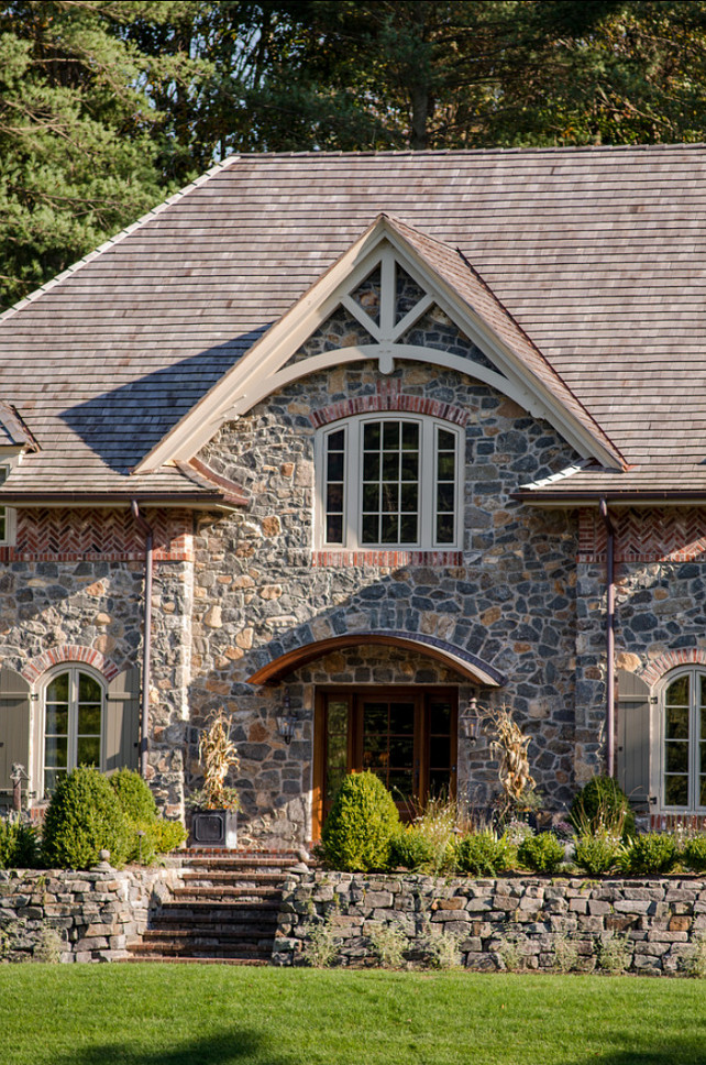 Front Entry Ideas. Timeless Front Entry Ideas. #FrontDoor #Door #Entry