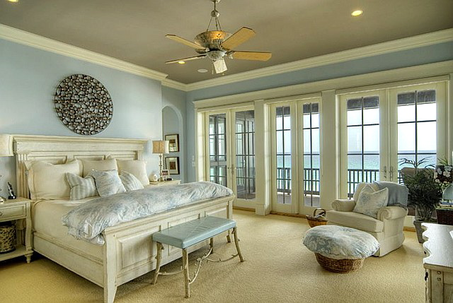beach house interior design ideas trend design interior design ...