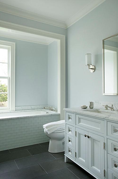 nantucket dream home home bunch interior design ideas