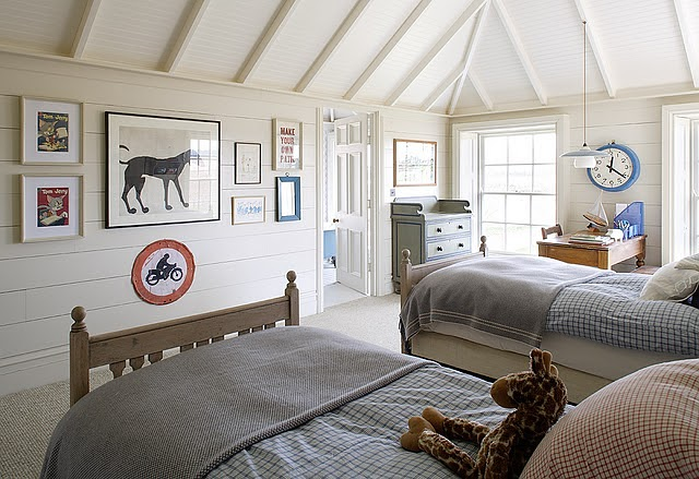 Hello Lovely English Country Home Home Bunch Interior