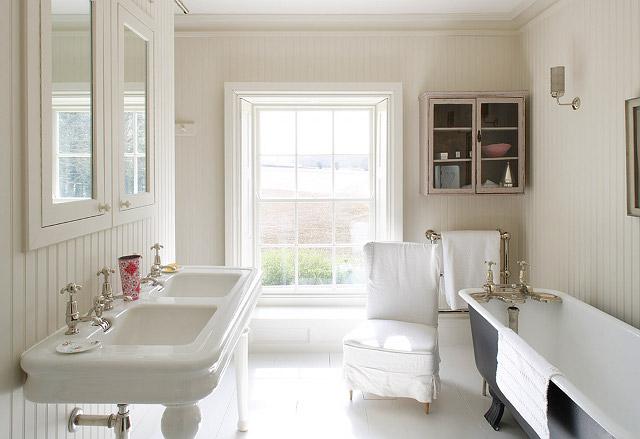 Hello lovely english country home home bunch interior design ideas - English bathroom design ...