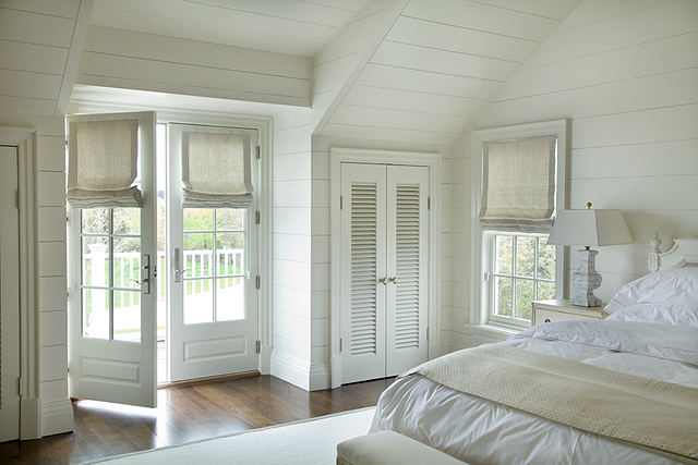 Nantucket Dream Home - Home Bunch Interior Design Ideas on nantucket bedroom lighting, nantucket style cottages, nantucket living room, cheap cottages and bungalows decorating, nantucket spring, nantucket bedroom paint, nantucket dining room, nantucket style kitchens,