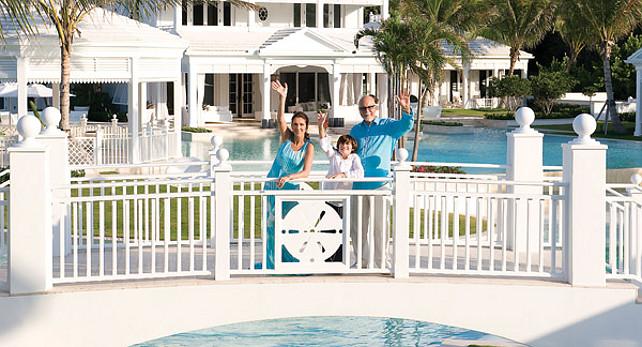 2013 august archive home bunch interior design ideas for Celine dion jupiter island home for sale
