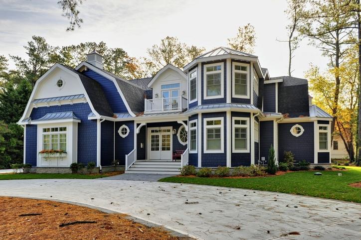 Family home design home bunch interior design ideas for Family house design