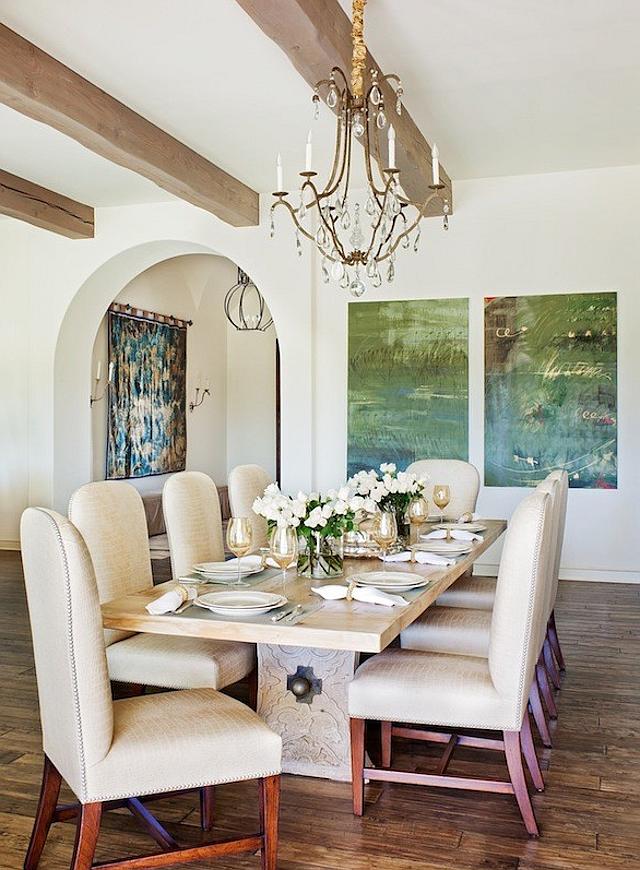French Design Home Bunch Interior Design Ideas