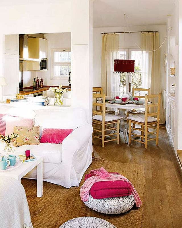 Stupendous Summer House Home Bunch Interior Design Ideas Largest Home Design Picture Inspirations Pitcheantrous