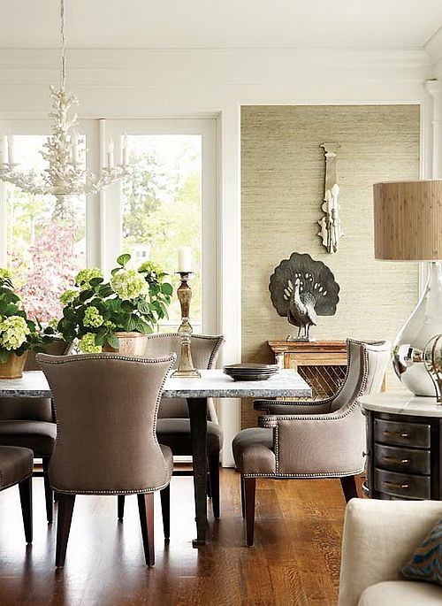 tag archive for new england homes home bunch interior