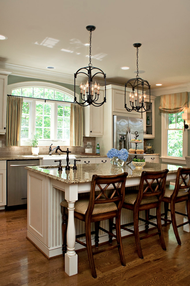 Traditional Kitchen - Home Bunch Interior Design Ideas on living room ideas, traditional white kitchens, traditional small kitchens, traditional kitchen colors, traditional kitchen islands, traditional kitchen cabinets, traditional kitchen light, traditional closet ideas, traditional bonus room ideas, traditional kitchen appliances, traditional game room ideas, traditional kitchen design magazine, traditional kitchen home, traditional kitchen art, traditional bedding ideas, traditional art ideas, traditional decorating ideas, traditional kitchen styles, traditional kitchen backsplash, traditional kitchen organization,