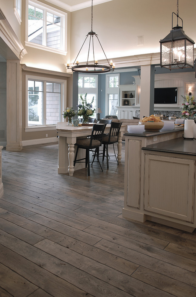 Which Flooring is Right For You? - Home Bunch Interior ...