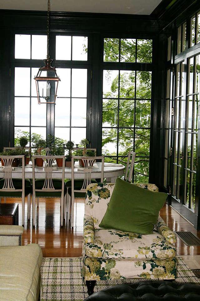 Interior designer windsor smith home bunch interior for Interior decorating windsor
