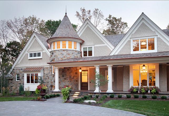 dream family home home bunch interior design ideas. Black Bedroom Furniture Sets. Home Design Ideas