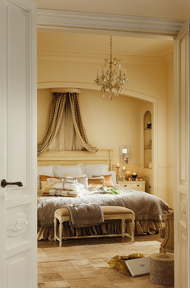 Interior Design Ideas: Christmas Design Ideas - Home Bunch Interior ...