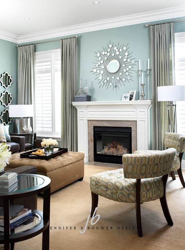 Interior Design Ideas Home Bunch Interior Design Ideas
