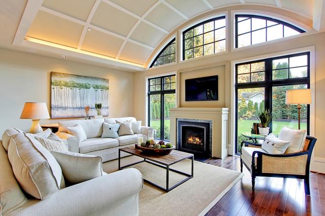 white kitchen design home bunch interior design ideas