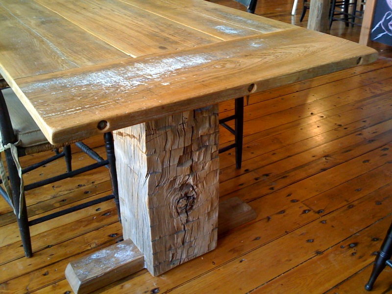 Impressive Country Farmhouse Dining Table 800 x 600 · 177 kB · jpeg