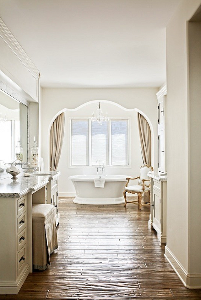 French Bathroom Design Ideas ~ Tag archive for quot french bathroom home bunch interior