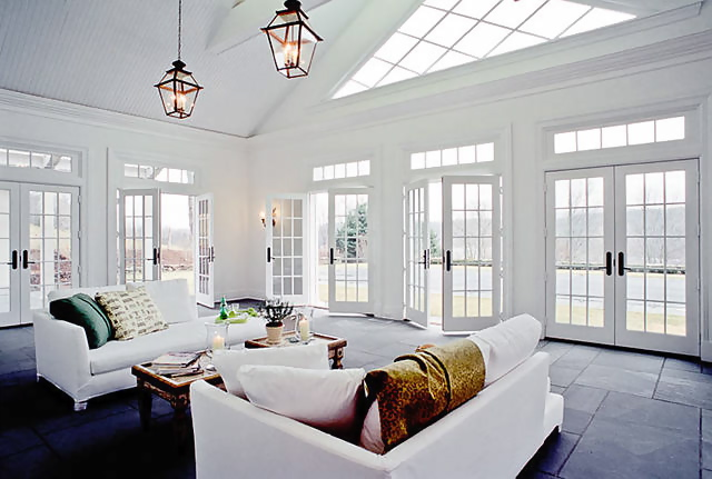 Guest Houses Home Bunch Interior Design Ideas
