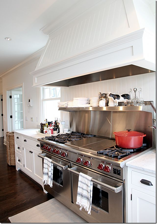 well designed home by angie gren  home bunch  interior design ideas,Angie Gren Kitchen,Kitchen cabinets