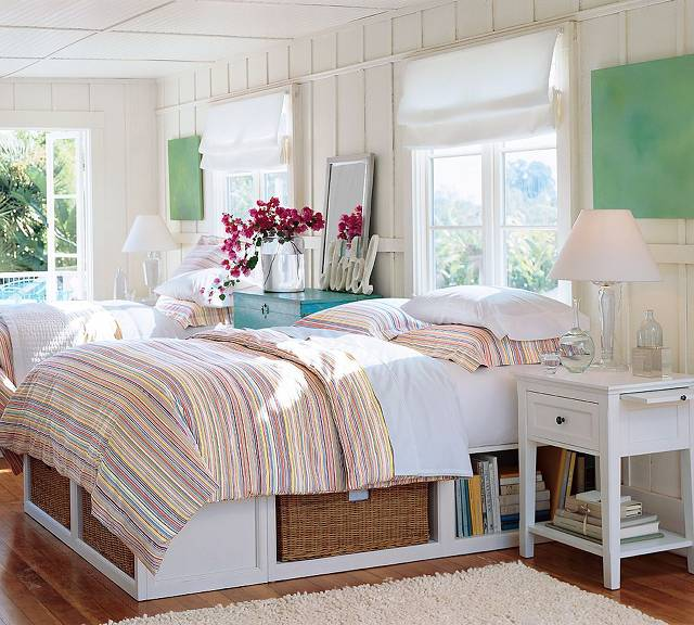 Tag Archive for inspiring bedrooms  Home Bunch  Interior