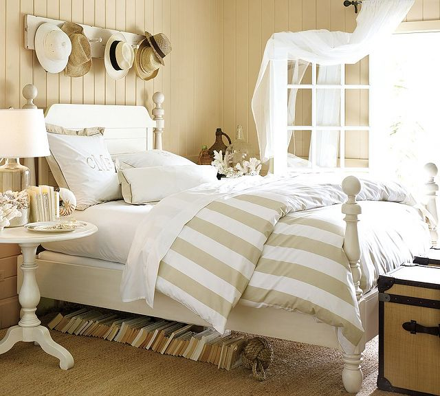 ... Bedrooms & Beds - Home Bunch - An Interior Design & Luxury Homes Blog