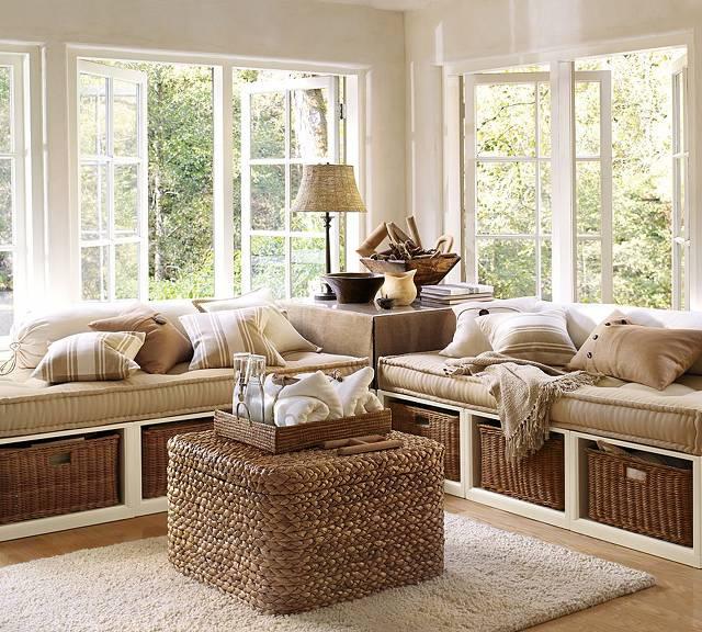 50 Stunning Interior Design Ideas That Will Take Your: Home Bunch Interior Design Ideas