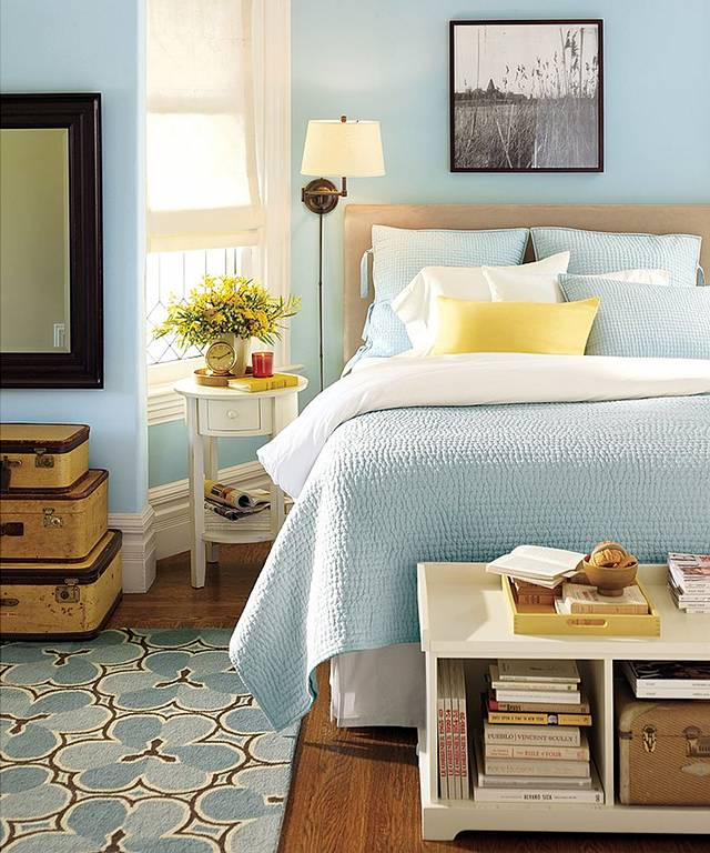 Beautiful Bedrooms Beds Home Bunch Interior Design Ideas