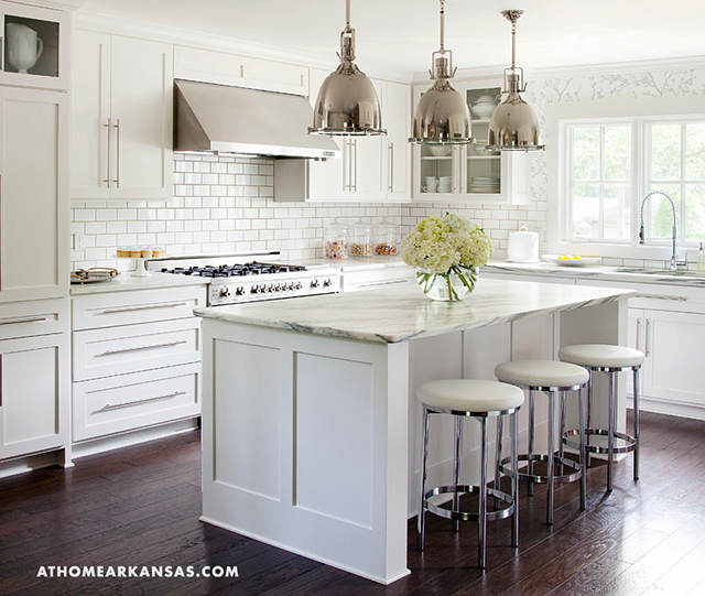 Used Kitchen Cabinets Phoenix Az: Home Bunch Interior Design Ideas