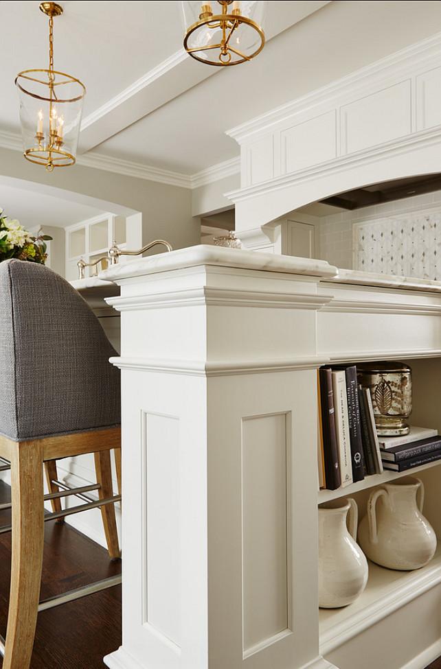 timeless white kitchen reno home bunch interior design ideas On benjamin moore white dove kitchen cabinets