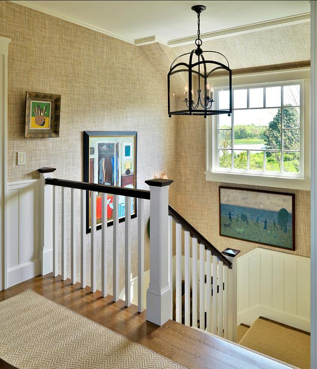 Top 21 Beach Home Decor Examples: Home Bunch Interior Design Ideas