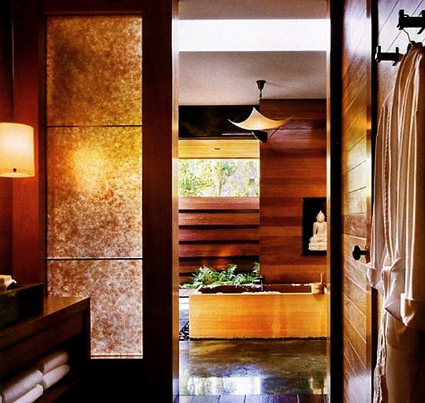 Jennifer Aniston S New House For Sale Home Bunch