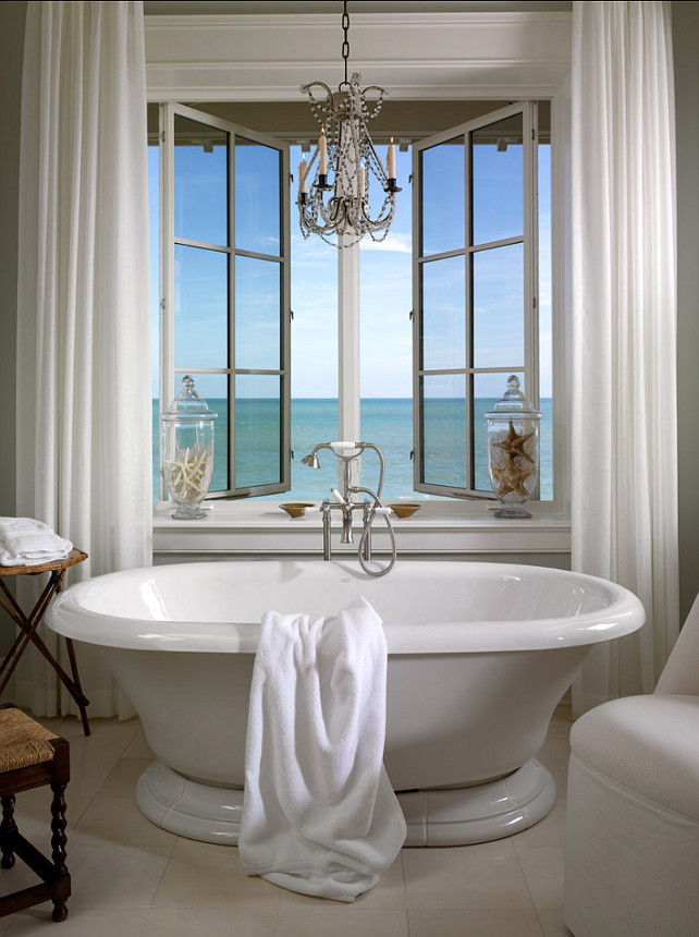 How to Design the Perfect Bathroom - Home Bunch Interior ...