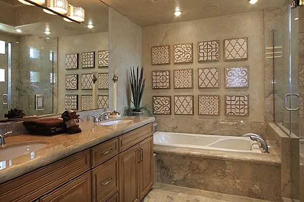 Really nice bathrooms images for Pics of nice bathrooms
