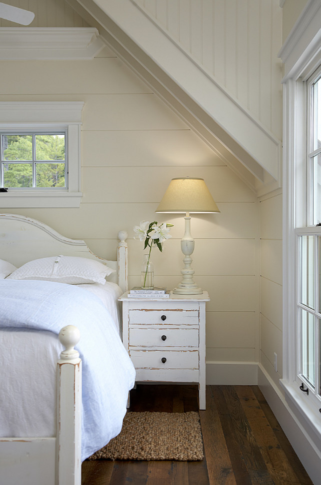 Perfectly Decorated Bedrooms Should Always Be Inviting Just Like