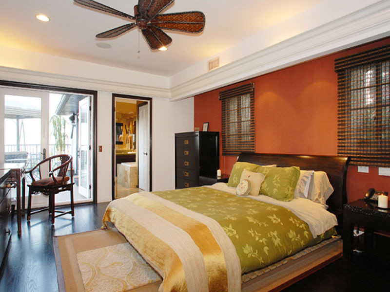 Jessica Alba S House Home Bunch Interior Design Ideas