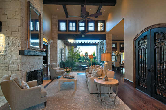 Kevin Jonas House For Sale Home Bunch Interior Design Ideas