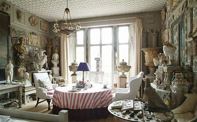 Architectural Elements French Country Decor Pinterest