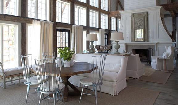 Tracery Interiors Home Bunch Interior Design Ideas
