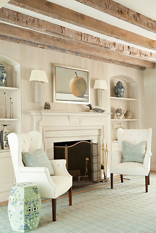 Interior Design Ideas French Coastal More Home Bunch Interior Design Ideas