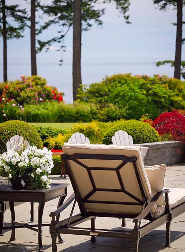 Interior Design Ideas Coastal Homes Home Bunch