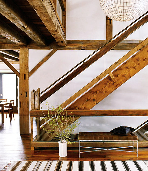 Modern Rustic Barn Home Bunch An Interior Design Luxury Homes
