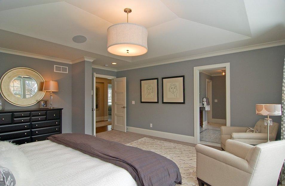 Family Home - Home Bunch u2013 Interior Design Ideas