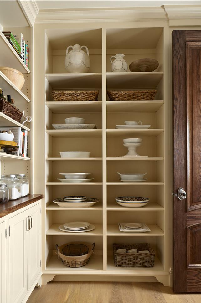 Elegant House Home Bunch Interior Design Ideas