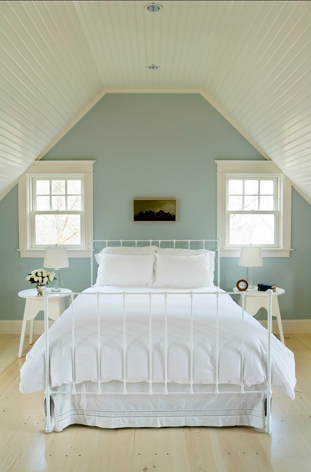 Benjamin Moore Bedroom Ideas 2 New Ideas